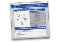 Conveyor Configurator