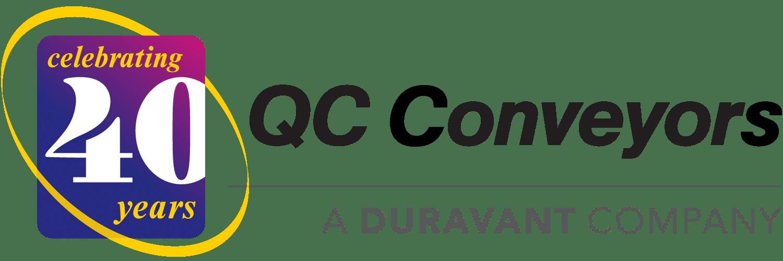 qc-conveyors-40th-full-logo