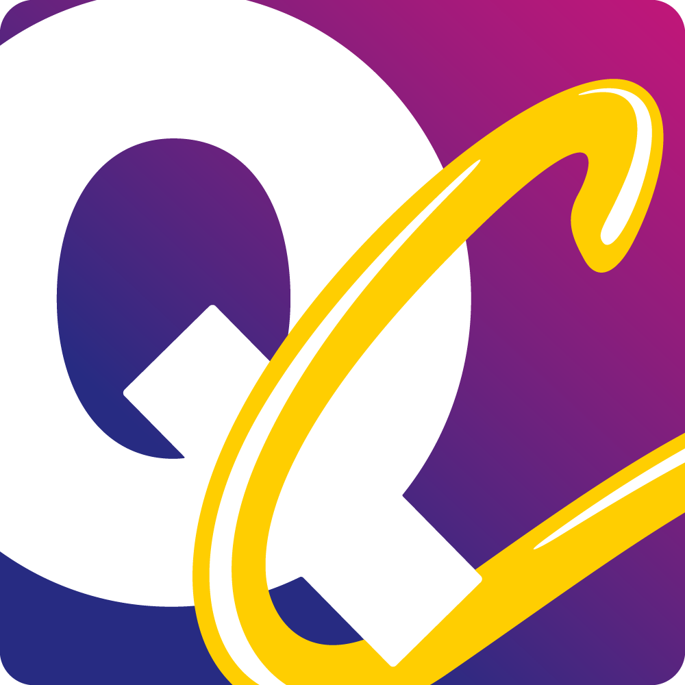 qc-industries-icon-rounded